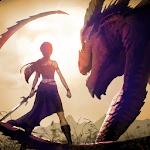 War Dragons cho Android