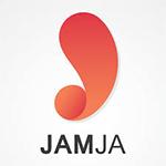 JAMJA cho Android