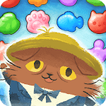 Days of van Meowogh cho Android
