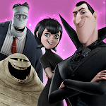 Hotel Transylvania: Monsters cho Android