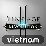 Lineage 2: Revolution Việt Nam cho Android