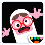 Toca Boo cho Android