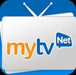 MyTV Net cho iOS