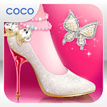 Coco High Heels cho Android