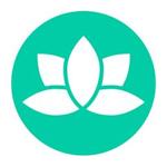Global Yoga Academy cho iOS