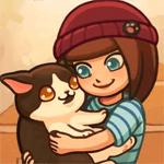 Furistas Cat Cafe cho iOS
