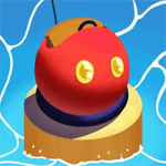 Bumper.io cho iOS