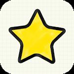 Hello Stars cho Android