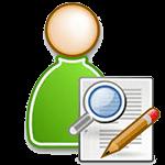 Template mẫu Hồ sơ xin việc