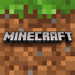 Minecraft cho Android