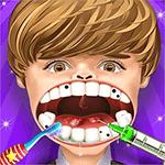 Bieber Dentist