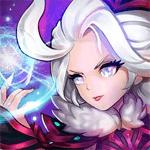 Pocket Knights 2 cho iOS