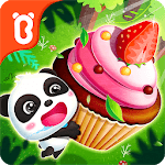 Baby Panda's Forest Feast cho Android