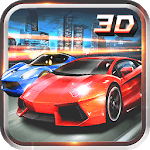 Car Racing 3D cho Android