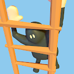 Clumsy Climber cho Android