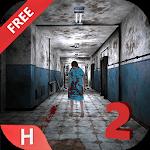 Horror Hospital 2 cho Android
