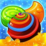 Jelly Juice cho iOS