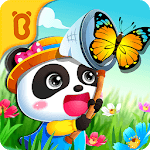 Little Panda's Camping Trip cho Android