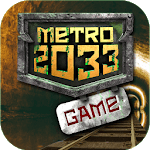 Metro 2033 Wars cho Android