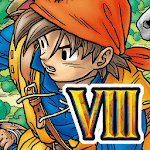 DRAGON QUEST VIII cho Android
