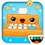 Toca Store cho iOS