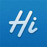 HUAWEI HiLink cho iOS