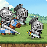 Kingdom Wars cho Android