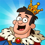 Hustle Castle cho iOS