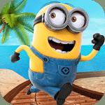 Minion Rush cho iOS