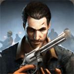 Death Invasion: Survival cho iOS