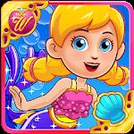 Wonderland: Little Mermaid cho Android