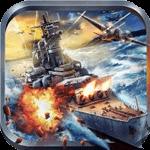 Đại Chiến Hạm cho iOS
