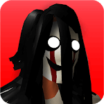 Entity: A Horror Escape cho Android