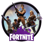 Fortnite cho Android