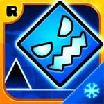 Geometry Dash SubZero cho iOS