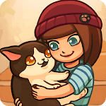 Furistas Cat Cafe cho Android