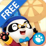 Dr. Panda Carnival Free cho Android
