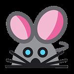 Basic Mouse Skills