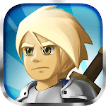 Battleheart 2 cho Android