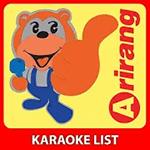 Arirang List cho Android