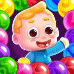 Toys Pop cho iOS