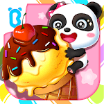 Ice Cream & Smoothies cho Android