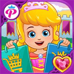 My Little Princess: Stores cho iOS