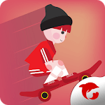 Skater cho Android