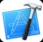 Xcode cho Mac