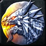 Titan Throne cho Android