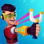Candy Patrol cho iOS