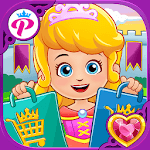 My Little Princess: Stores cho Android