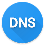 DNS Changer cho Android