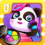 Little Panda's Dream Town cho Android